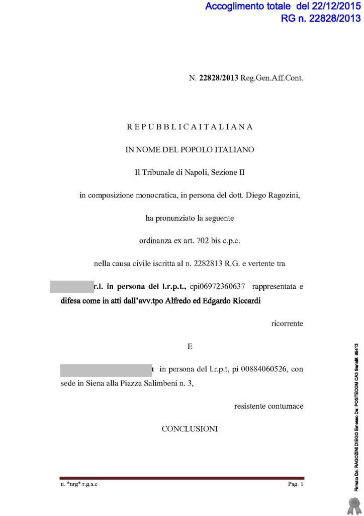 https://www.riccardilex.com/wp-content/uploads/2017/04/03.-Ordinanza-CDE-pdf-724x1024.jpg