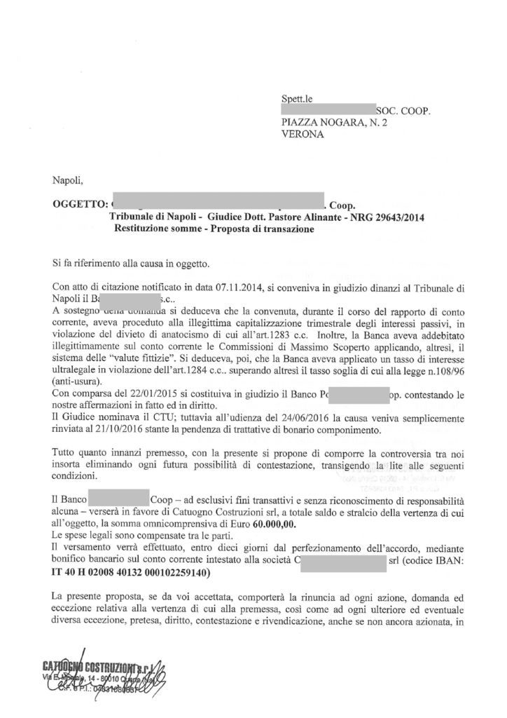 https://www.riccardilex.com/wp-content/uploads/2017/04/04.-Transazione-Catuogno-Costruzioni-pdf-724x1024.jpg