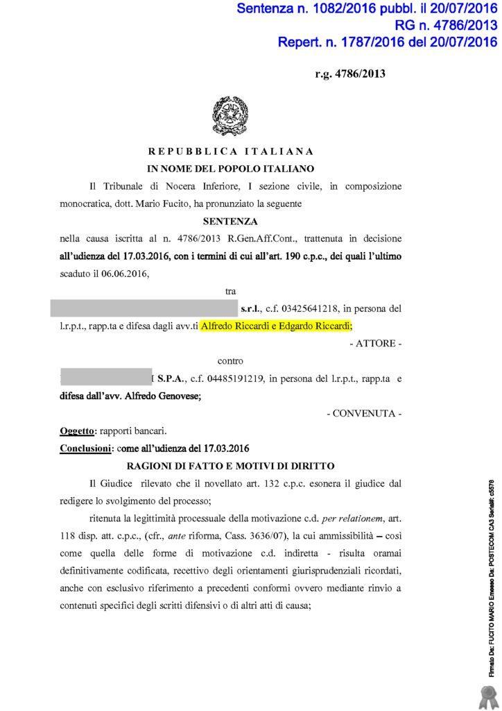 https://www.riccardilex.com/wp-content/uploads/2017/04/05-CMC-c-Banco-di-Napoli-pdf-724x1024.jpg
