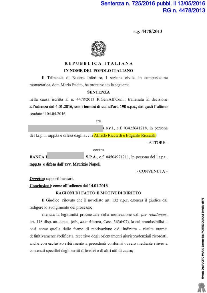 https://www.riccardilex.com/wp-content/uploads/2017/04/06-CMC-pdf-724x1024.jpg