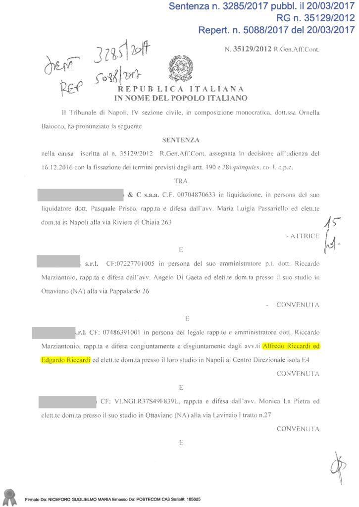 https://www.riccardilex.com/wp-content/uploads/2017/04/08-Edelweiss-pdf-725x1024.jpg