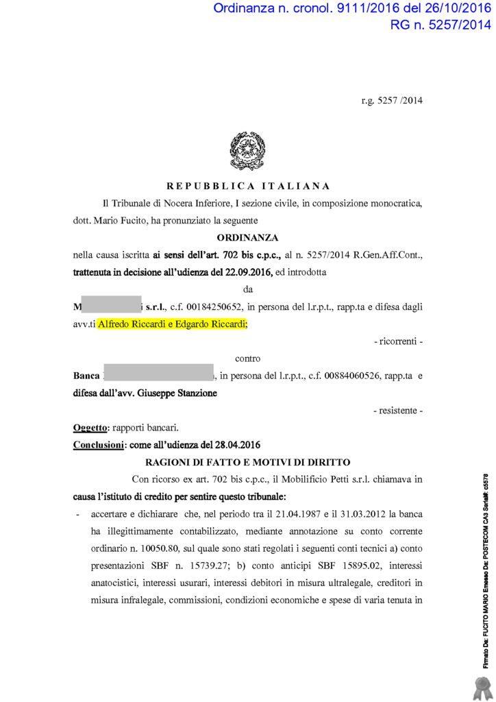 https://www.riccardilex.com/wp-content/uploads/2017/04/09-Ordinanza-Mobilificio-Petti-pdf-724x1024.jpg