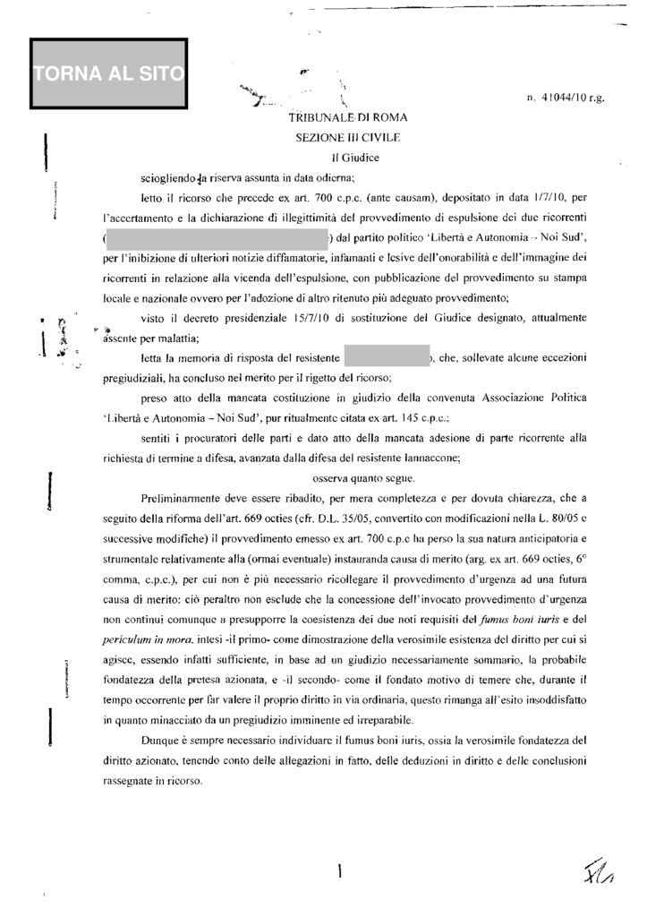 https://www.riccardilex.com/wp-content/uploads/2017/04/2014_3-pdf-723x1024.jpg