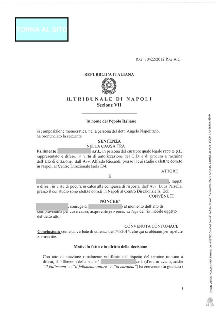https://www.riccardilex.com/wp-content/uploads/2017/04/2016_2-pdf-724x1024.jpg