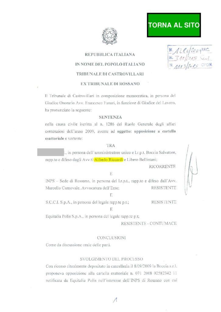 https://www.riccardilex.com/wp-content/uploads/2017/04/2017_2-pdf-726x1024.jpg