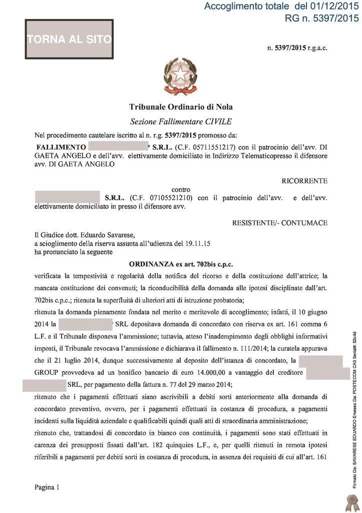 https://www.riccardilex.com/wp-content/uploads/2017/04/2018_7-pdf-723x1024.jpg