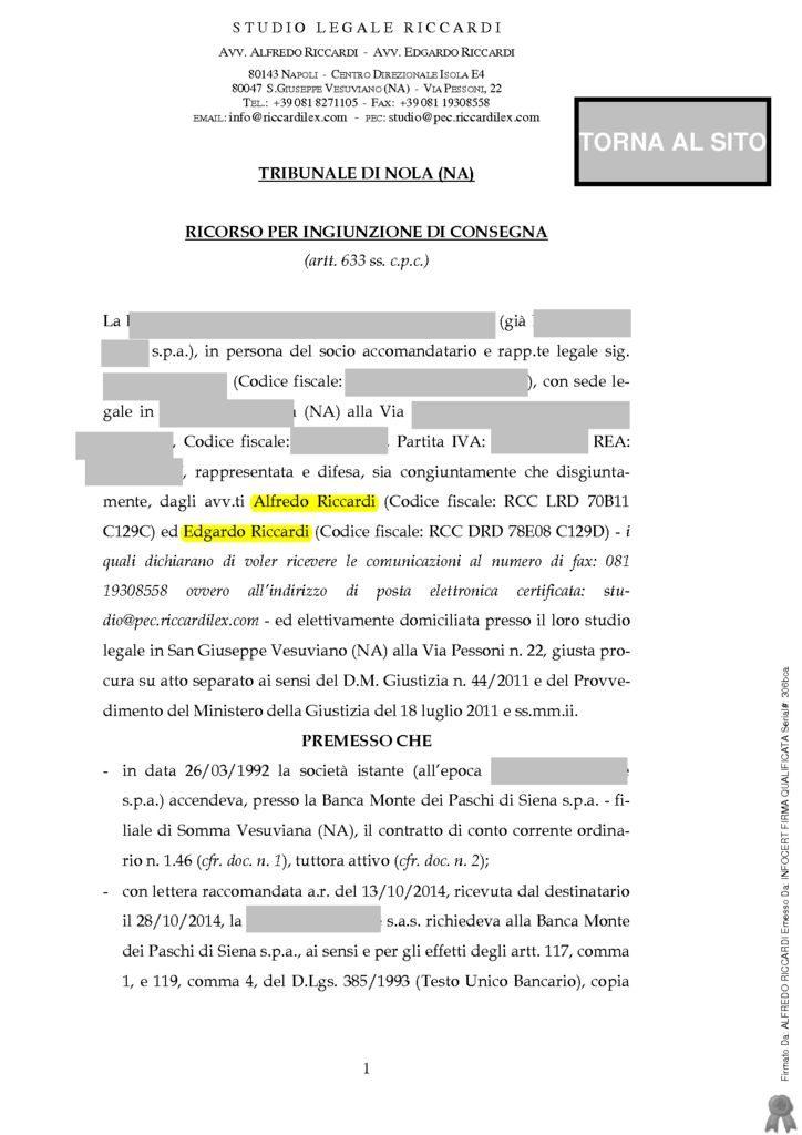 https://www.riccardilex.com/wp-content/uploads/2017/04/2018_9-pdf-724x1024.jpg