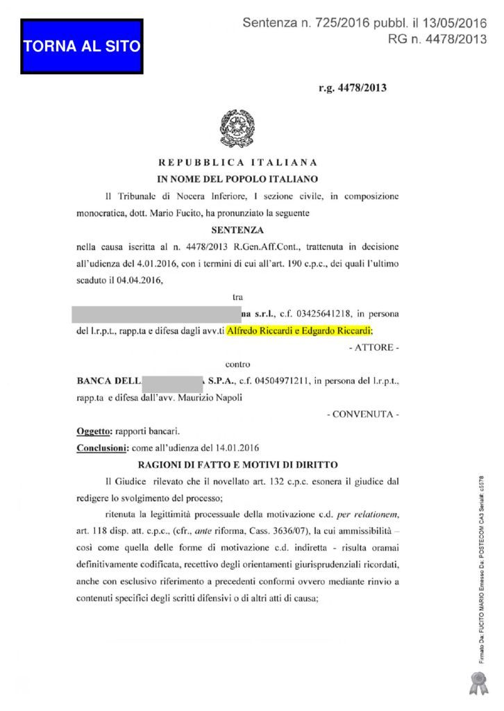 https://www.riccardilex.com/wp-content/uploads/2017/04/2019_3-pdf-726x1024.jpg