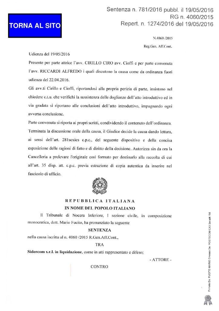 https://www.riccardilex.com/wp-content/uploads/2017/04/2019_5-pdf-724x1024.jpg