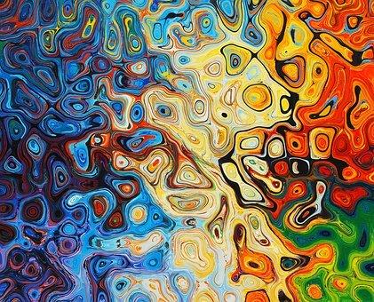 https://www.riccardilex.com/wp-content/uploads/2020/06/texture-1909992__340.jpg