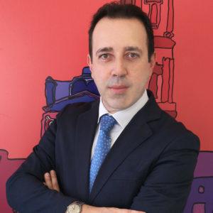Avv. Alfredo Riccardi