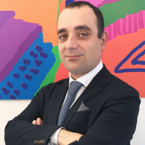 Avv. Edgardo Riccardi