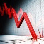 Foto per Crisi d'Impresa e fallimento