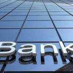 Foto per Diritto bancario